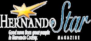 Hernando-star-logo-WEB-white-650-300